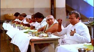வயிறு குலுங்க சிரிக்க இந்த வீடியோவை பாருங்கள் || Tamil Food Eating Comedy || Food Comedy s