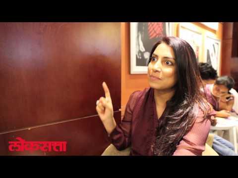 'Kaakan' Marathi Movie: Director Kranti Redkar INTERVIEW