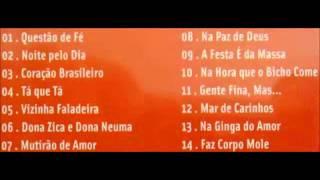 Play Vizinha Faladeira