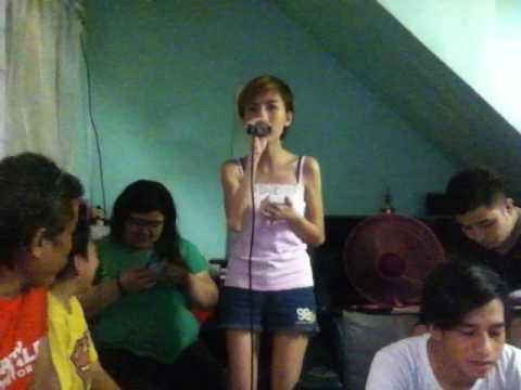 Indak by Up Dharma Down (karaoke trial)