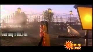 south indian tamil actress radha hot saree