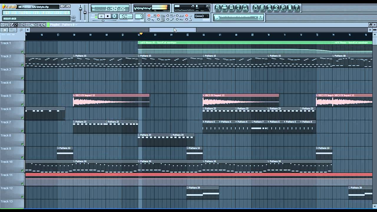 Fl studio 10 fully working free download | music production software.