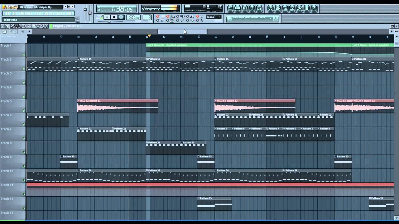 Image result for fl studio free download