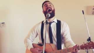The Lumineers - Ho Hey (Jerome Cover)