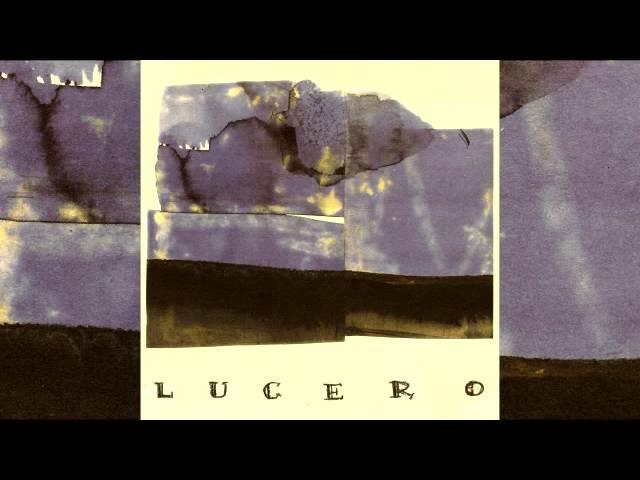 lucero-lucero-09-wasted-luceromusic