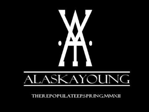 No Hope (Teaser) - Alaska Young