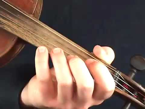 HOW TO PLAY AN IRISH SLIP JIG - THE BUTTERFLY - TAUGHT BY IAN WALSH - www.OnlineLessonVideos.com