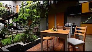 Video Dream House by Bintang Home: Rumah Beranda (Boarding House with Garden) by sigit.kusumawijaya download MP3, 3GP, MP4, WEBM, AVI, FLV Juli 2018