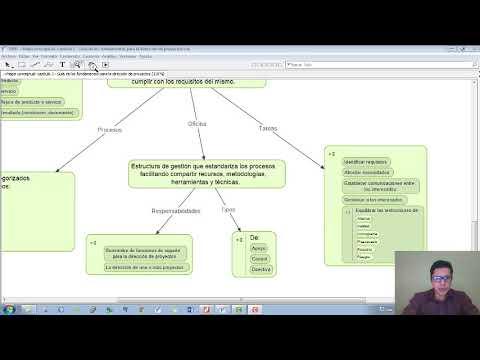 Capítulo 1 - Guía de los fundamentos para la dirección de proyectos -PMBOK