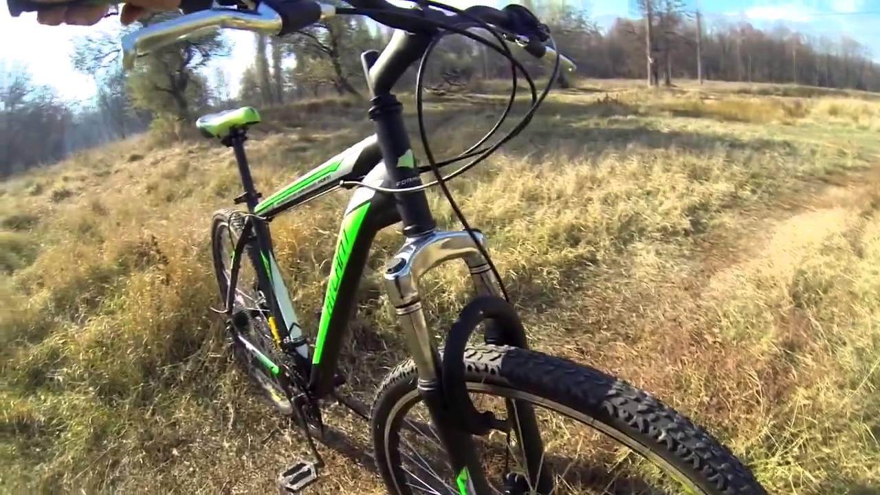 Деревянные велосипеды. - YouTube