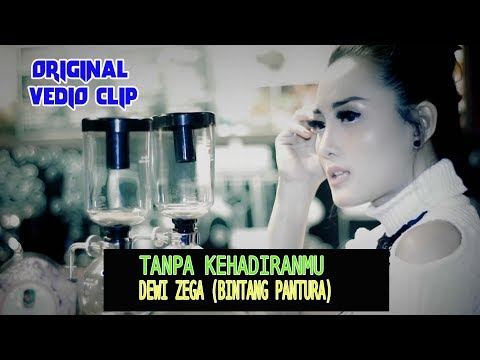 Dewi Zega - Tanpa Kehadiranmu Mp3 & Video Mp4