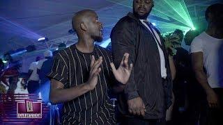SA Music Carnival   V-Entertainment