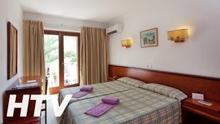 Hotel JS Sol de Can Picafort - Adults Only