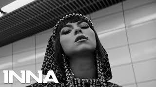 INNA x Vinka - Bebe | Teaser