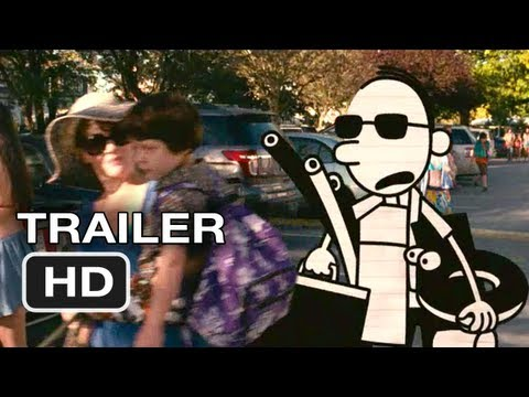 Watch Download Watch Diary Of A Wimpy Kid Dog Days Dvd Limited Edition ...