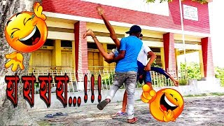 Must watch new_😂_😂_ 😂_😂_ funny_video 420 very_comedy _2019__Try_Not_part-12 _video_420_fun_media