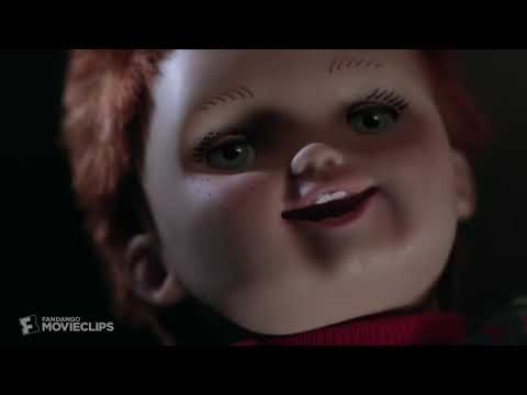 Cult of Chucky 2017   New Playmates Scene 6 10   Movieclips