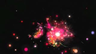 Intent (Darbari Tarana) Electro Mix feat. NIYATI SINGH