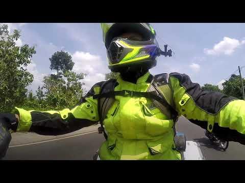 test-motor-viar-vortex-250cc