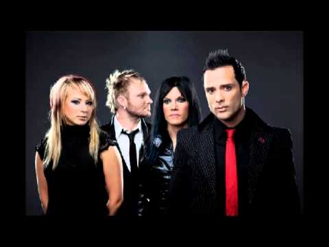 Skillet - Best Songs Mix
