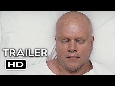 Download Youtube: Downsizing Official Trailer #2 (2017) Matt Damon, Christoph Waltz Sci-Fi Movie HD