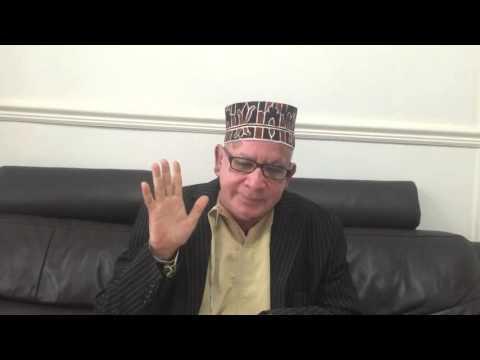 Tafseeri Ka Chimini By Shaykh Abubakar Muhammad Ibrahim   surah an nur 11-26