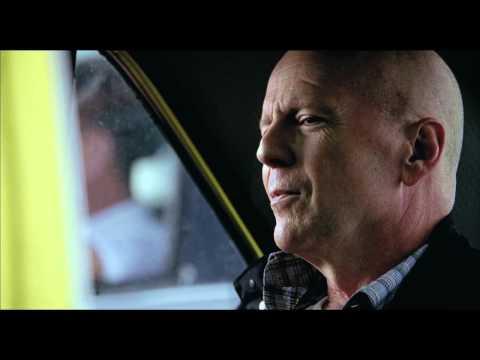 Die Hard - Un buon giorno per morire | Trailer Italiano [HD] | 20th Century Fox