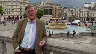 BBC   Stephen Fry: Out There   Episode 2