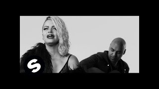 Eva Simons & Sidney Samson - Escape From Love (Acoustic Version)