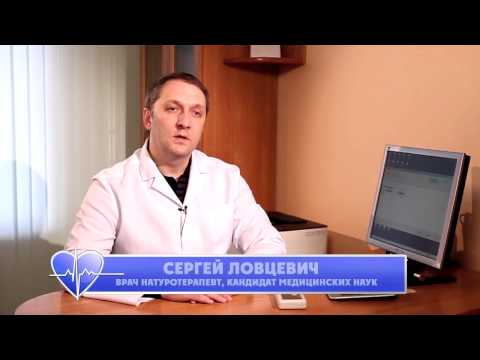Медицинский Центр КИТ