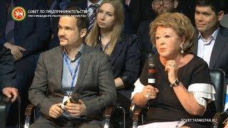 Муслима Латыпова пожаловалась на мамочек, продающих торты в соцсетях