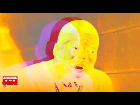 Rio Da Yung OG - Ghetto Boy Intro (Official Chopped Video) 🔪&🔩