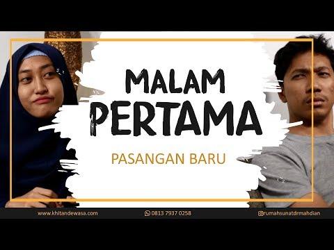 Youtube Tempat Sunat Laser Surabaya