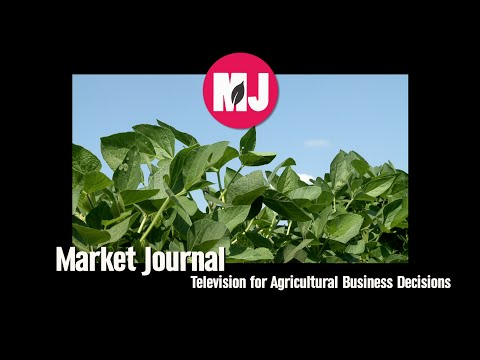 Market Journal - December 5, 2014 (full episode)
