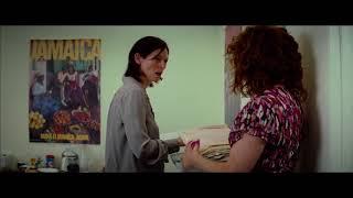 Video Morvern Callar - Lynne Ramsay - Visual Essay download MP3, 3GP, MP4, WEBM, AVI, FLV Januari 2018