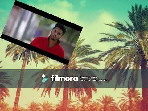 aazma-dildariyaan-jassi-gill-sagarika-ghatge-latest-punjabi-movie-song-2015