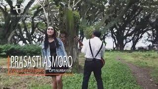 Wulan Viano - Prasasti Asmoro [OFFICIAL]