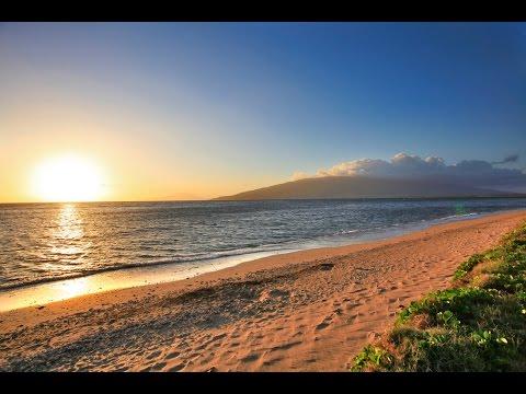 Maui beachfront condo for sale | Waipuilani unit 113 | Kihei Hawaii