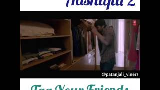 vuclip New series aashigui 2
