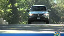2008 BMW X5 Review - Kelley Blue Book