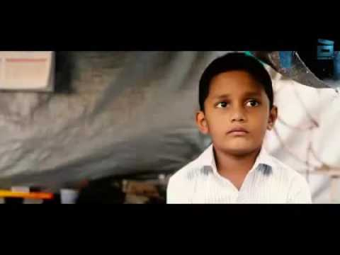 I am Ambedkar , A motivational video dedicated to deprived society education and empowerment
