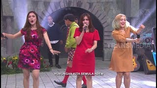 Download lagu TRIO MACAN Goyang OVJ | OPERA VAN JAVA (26/05/18) 1-5