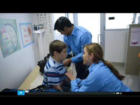 AHA PALS management of respiratory emergencies