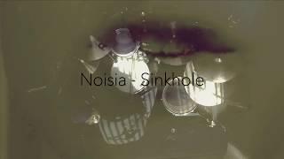 Noisia - Sinkhole (Posij Remix) Drum Mix by Ozzimoit