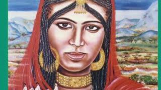 Eritrean Music Abdulaziz Maranet  أغنية الفنان عبدالعزيز مرانت ريريت