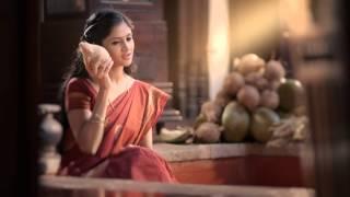 Eldia Pure Coconut Oil - Kavi Padum Koondhal