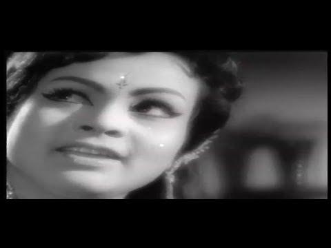 கண் வழியே கண் வழியே(Kan Vazhiye Kan Vazhiye)-Justice Vishwanath Full Movie Song