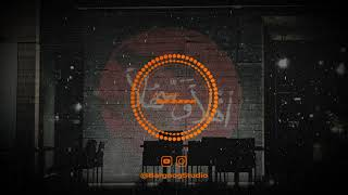 No copyright arabic music - Welcome by Bargoog studio - أهلا و سهلا