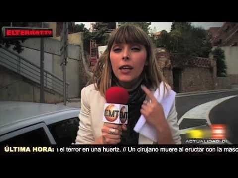 El Mundo Today - Día sin bragas