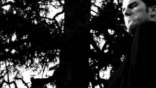 Tunguska - Nihil aeternum est